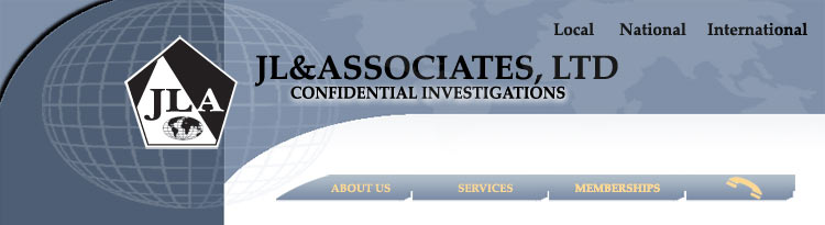 New York Private Investigator